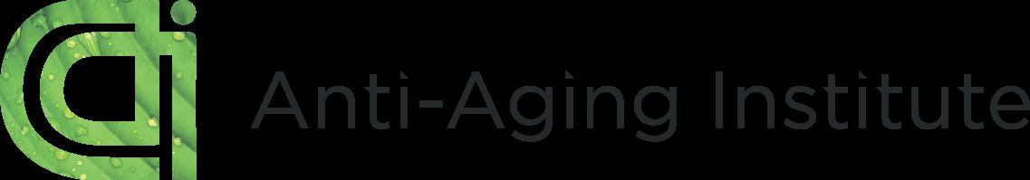 Anti-Aging Institūts